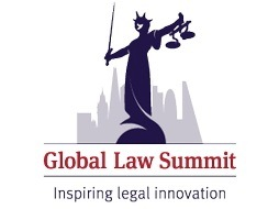 The Global Law Summit