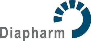 Diapharm GmbH