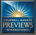 Coldwell Banker Previews International
