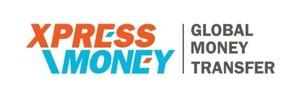 Xpress Money Services Ltd.