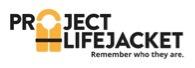 Project Life Jacket