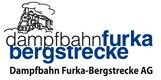 Dampfbahn Furka-Bergstrecke AG
