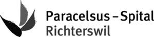 Paracelsus-Spital Richterswil