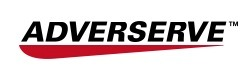 adverserve digital advertising services