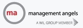 management angels GmbH