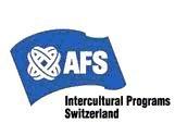 AFS Interkulturelle Programme