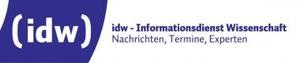 Informationsdienst Wissenschaft - idw