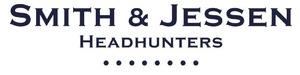 Smith & Jessen Headhunters