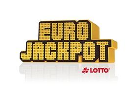 www.euro jackpot.de