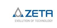Zeta Biopharma GmbH