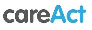 careAct