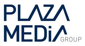 PLAZAMEDIA GmbH