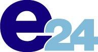 e24 AG
