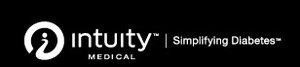Intuity Medical, Inc.