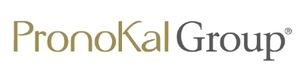 PronoKal Group