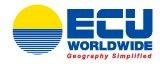 ECU Worldwide