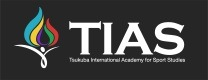 Tsukuba International Academy for Sport Studies