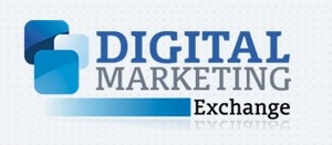 Digital Marketing Exchange