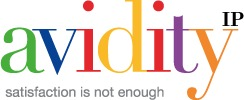 Avidity IP Ltd.