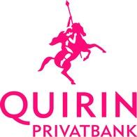 quirin bank AG