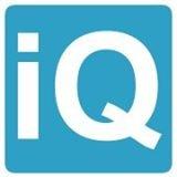 Cool Chain IQ