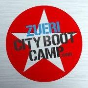 ZueriCityBootCamp.com