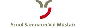 Tourismus Engadin Scuol Samnaun Val Müstair AG