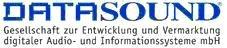 DATASOUND GmbH