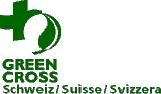 Green Cross Schweiz