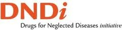DNDi - Drugs for Neglected Diseases initiative