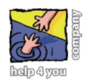 help 4 you company