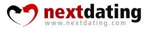 NextDating.com