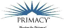 PME/Primacy Relocation