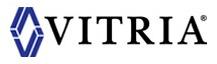 Vitria Technology, Inc.