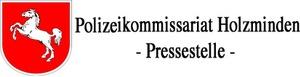 Polizeikommissariat Holzminden