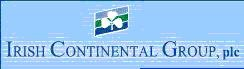 Irish Continental Group PLC