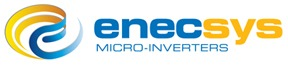 Enecsys Limited