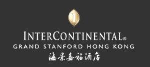 InterContinental Grand Stanford Hong Kong