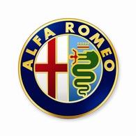Alfa Romeo / Fiat Group Automobiles Switzerland SA