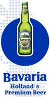 Bavaria N.V.