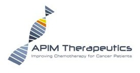 APIM Therapeutics AS