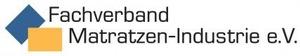 Fachverband Matratzen-Industrie e.V.