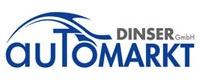 Automarkt Dinser GmbH