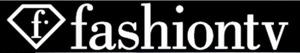Fashion TV Holding Ltd.
