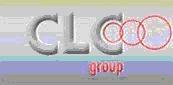 CLC AG