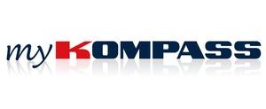 myKompass
