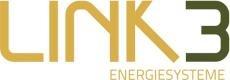 LINK3 GmbH Energiesysteme
