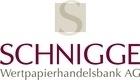 SCHNIGGE Wertpapierhandelsbank AG