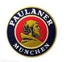 Paulaner Brauerei GmbH & Co.KG