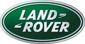 Jaguar Land Rover Deutschland GmbH - Presse Land Rover
